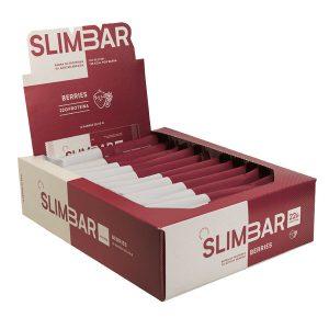 Slimbar Berries