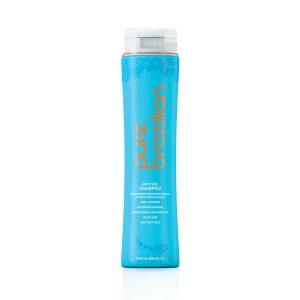 Shampoo anti frizz 13.5oz pure brazilian