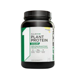 R1 | Plan Protein 1.75L