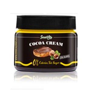 Cocoa Cream