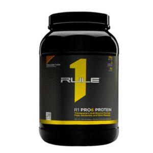 R1 | Pro6 Protein 2L