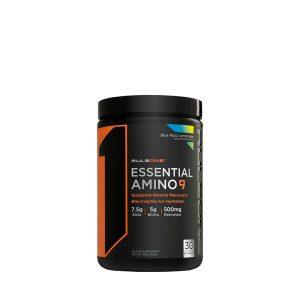 R1 | Essential Amino 9