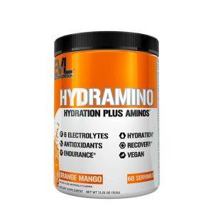 EVL | hydramino 60serv.