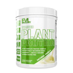 EVL | Stacked Plant 1.5L