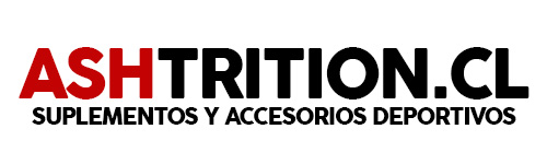 ASHtrition.cl