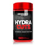 HydraCutz – 60capsulas