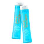 Shampoo 400ml + Acondicionador 400ml Pure brazilian